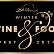 make a wish winter wine & food fest, mobisnap,