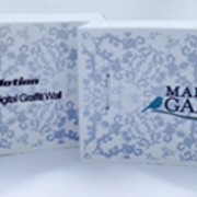 Maravilla Gardens, Flix In Motion, FlipBooks, Flip Books, Animated FlipBooks
